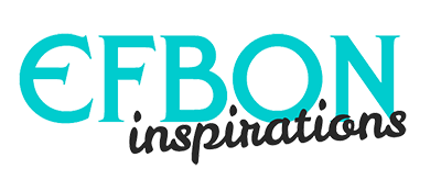 EFBON INSPIRATIONS LTD - Advertising agency and printing house